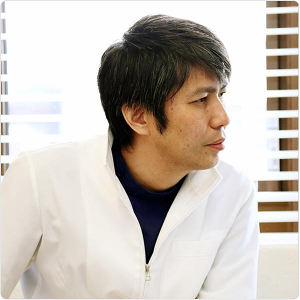 岡崎信也院長